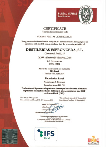 Certificado-IFS-2018