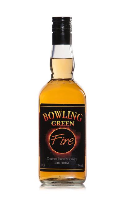 bowling_g_fire_big