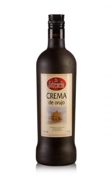crema_orujo_big