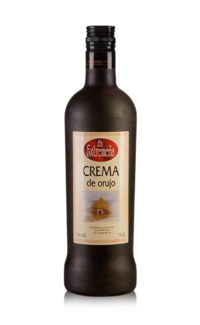 crema_orujo_big
