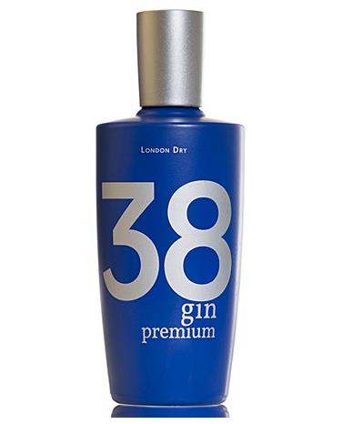 ginpremium_small