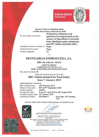 certidficado-brc-2018