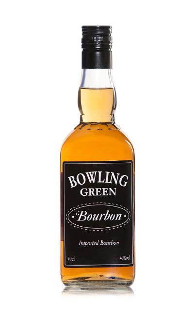 bowling_g_bourbon_big