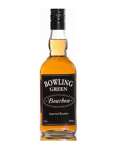 bowling_g_bourbon_small