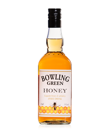 bowling_g_honey_small