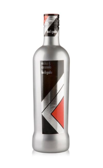vodka_caramelo_big