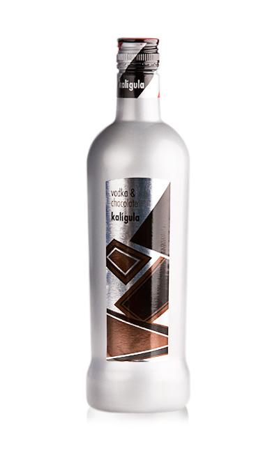vodkachoco_big