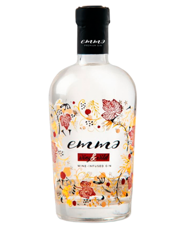 ginebra-emma-bueno