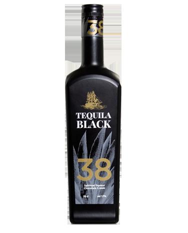 tequila-black-bueno