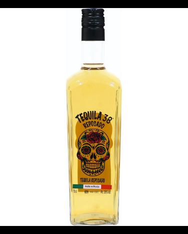 tequila 38 reposado web
