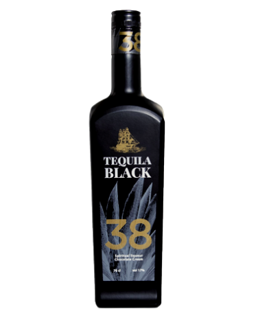 tequila black 38 web